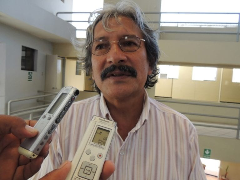 Cancillerías de Perú y Bolivia retoman temas de inversión