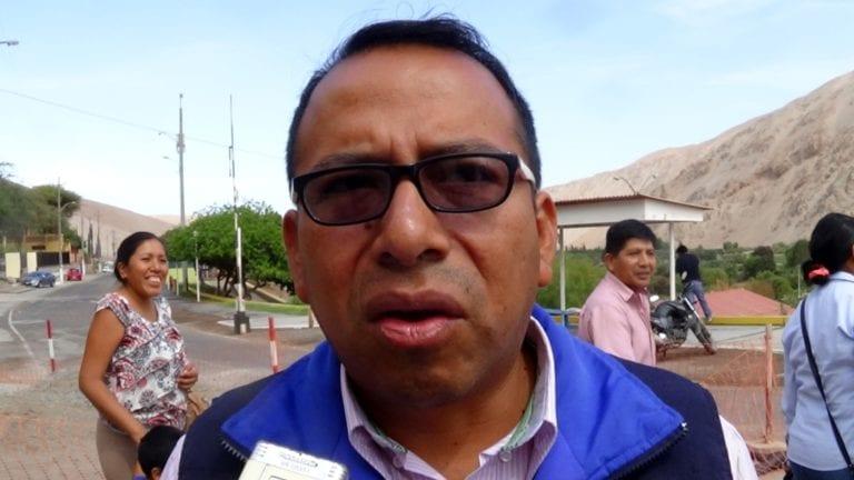 Instalarán Comité de Coordinación Permanente Ambiental en Moquegua