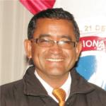 Jose Perez Ordonez - PPGOL