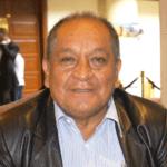 Victor Silva Salazar