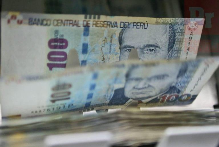 Los topes a las tasas de intereses del sistema financiero