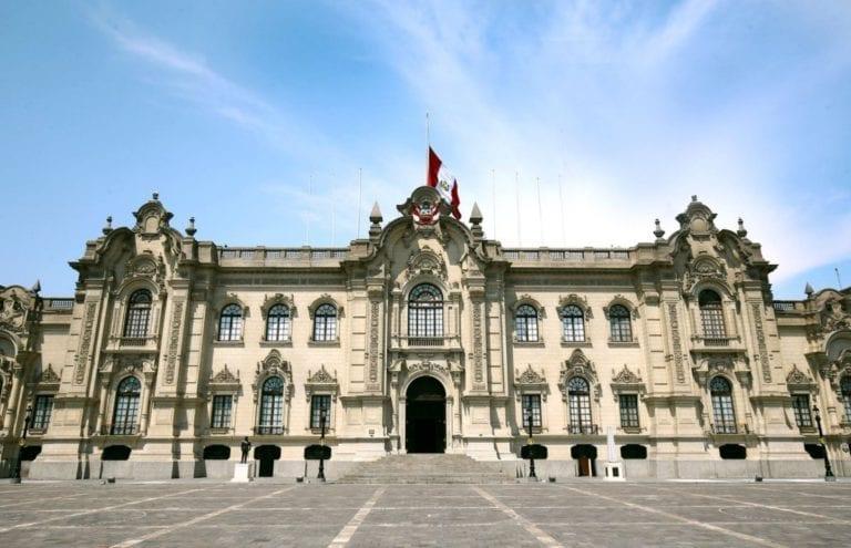 Gobierno observó ley que permitiría el retiro de aportes a la ONP
