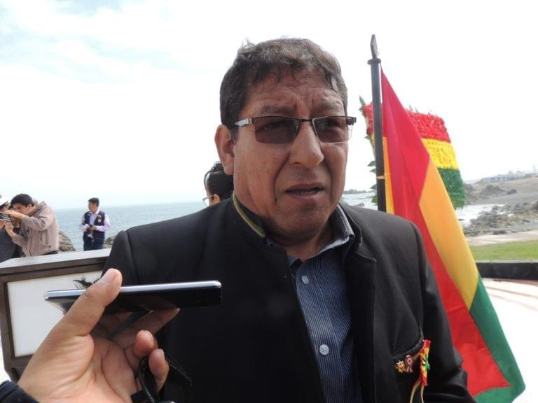 Excónsul de Bolivia en Ilo David Herrada Delgadillo fallece víctima de coronavirus
