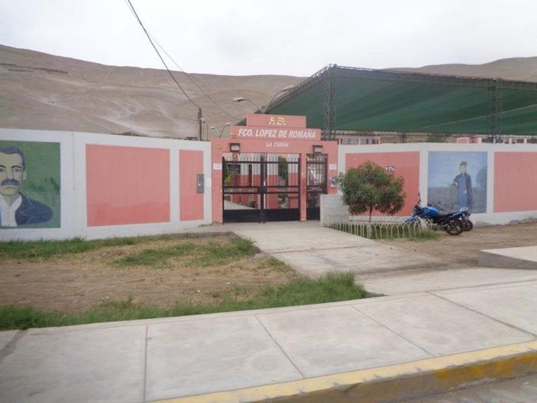 PARO CONTRA QUELLAVECO: UGEL Islay suspende clases en el Valle de Tambo