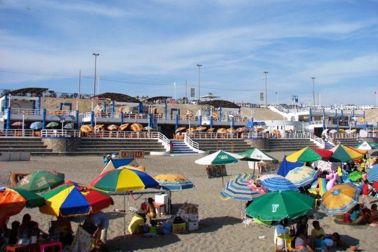CARETUR potenciará el turismo en Ilo durante el verano