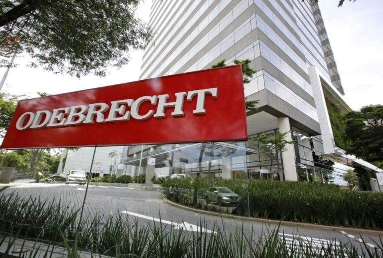 Nuevas declaraciones de Odebrecht comprometen a más congresistas
