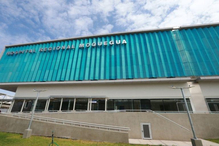 Marchas y contramarchas en nombramiento del coordinador del Hospital dejan mal parada a gestión de Zenón Cuevas