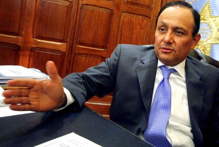 Defensor del Pueblo vio chats completos entre Lescano y periodista y aseguró que hay acoso sexual
