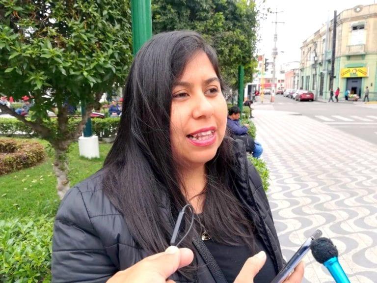 Organizan festival internacional de turismo en Mollendo