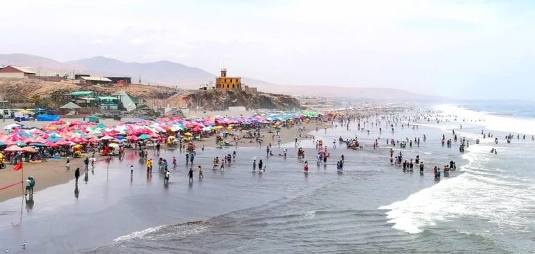 Promocionarán atractivos turísticos de Islay en Bolivia