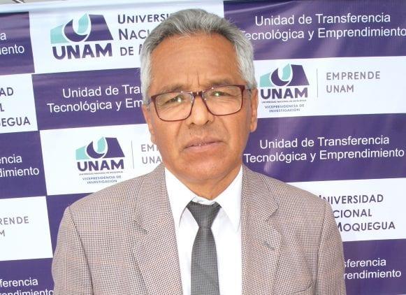 La UNAM estará ofertando nuevas carreras profesionales