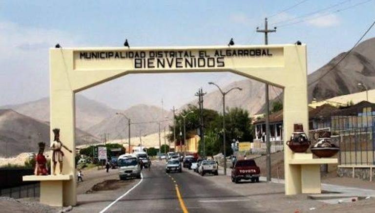 Otra ciudadana adquiere kit de revocatoria contra alcalde de El Algarrobal