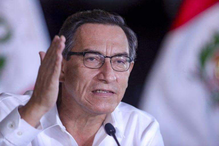 Fiscalía Anticorrupción dispone un plazo de 8 meses para investigación por caso Lomas de Ilo