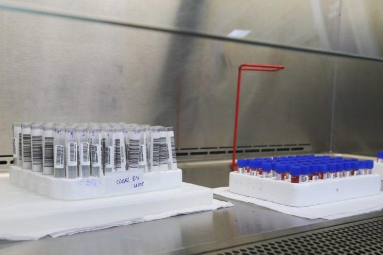 Coronavirus en el Perú: Reportan 131 muertos en un día
