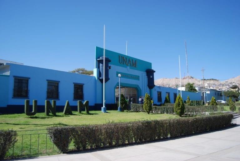 UNAM con 23 investigadores Renacyt