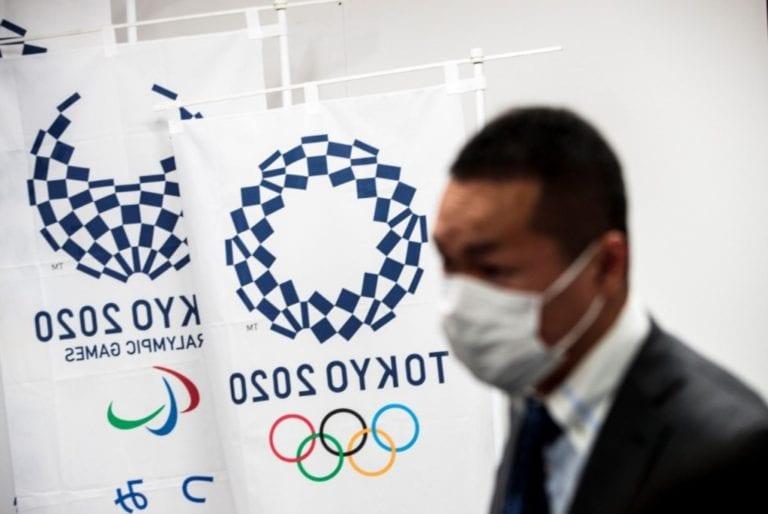 La mayoría de japoneses está en contra de que se realicen los JJ.OO. de Tokio en 2021