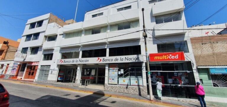 """TRINQUETES POLÍTICOS: El banco se """"tragó"""" el billete"""