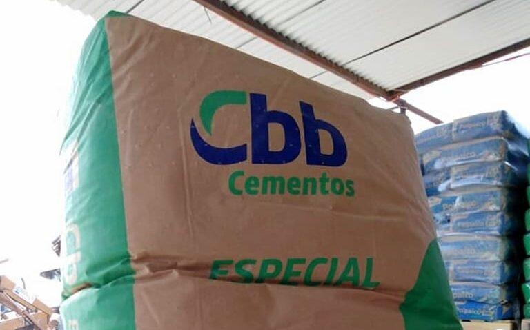 Este jueves se conformará mesa de diálogo para tratar problema de instalación de CBB