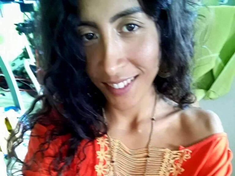 Deysi Núñez Castillo fue encontrada en la ciudad de Arequipa