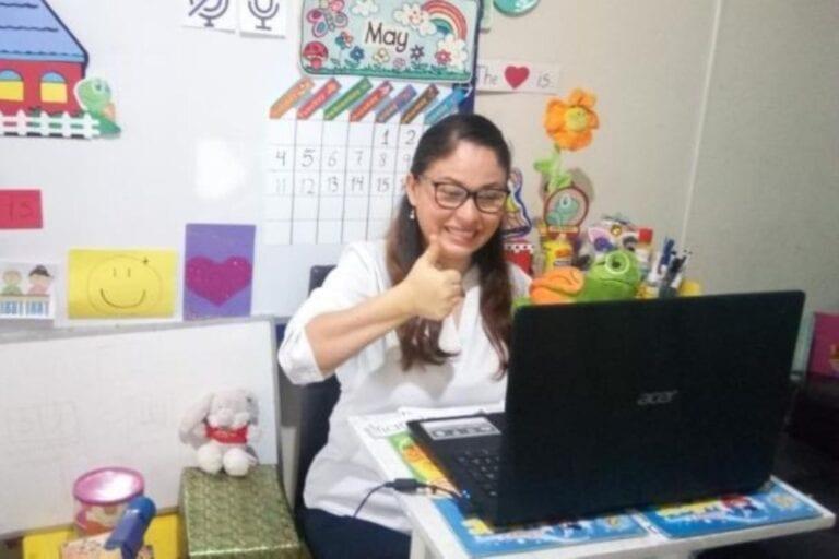 Minedu premiará a los docentes más creativos de educación a distancia