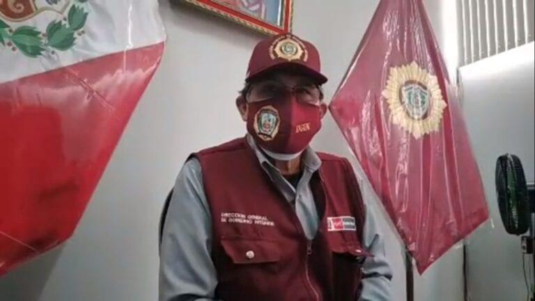 Gestionan depósito municipal en Pacocha