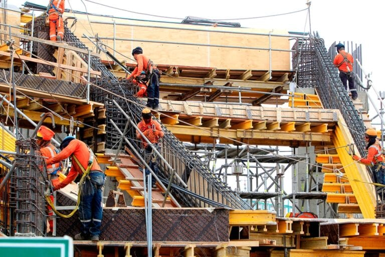 Arequipa: Se prevé una caída del 15% del PBI regional