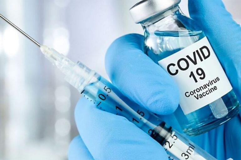 Perú accederá a más de 13 millones de dosis de vacunas contra COVID-19