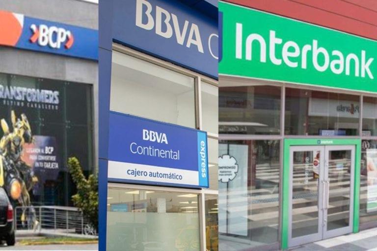 Ley para facilitar pago de deudores se focalizará en clientes vulnerables