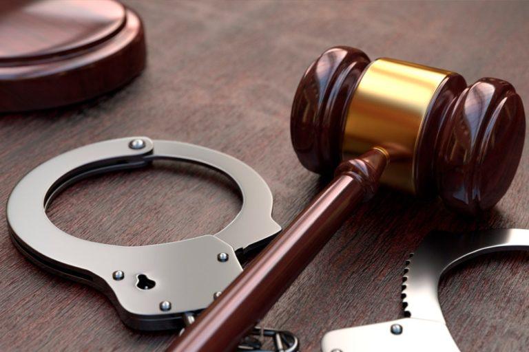 El derecho penal debe cambiar con la responsabilidad penal de las personas jurídicas