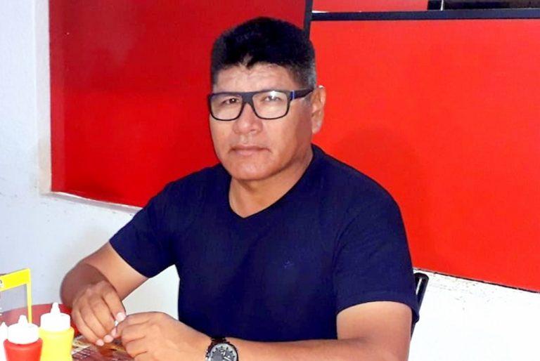 Hondo pesar en Ilo por fallecimiento de Jesús Arias Montoya