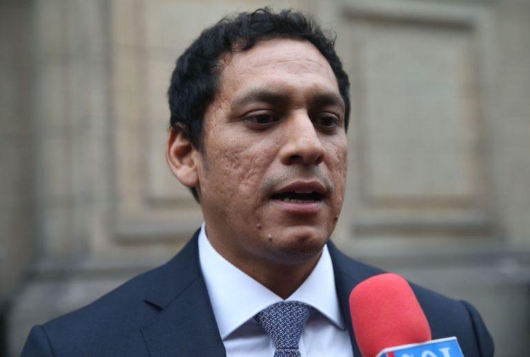 Proponen ampliar por 5 años plazo de pago de Reactiva Perú