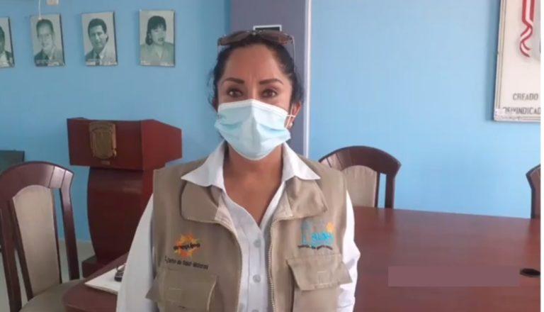 Islay-Matarani: Aprueban productos del Vaso de Leche para entrega del 2021
