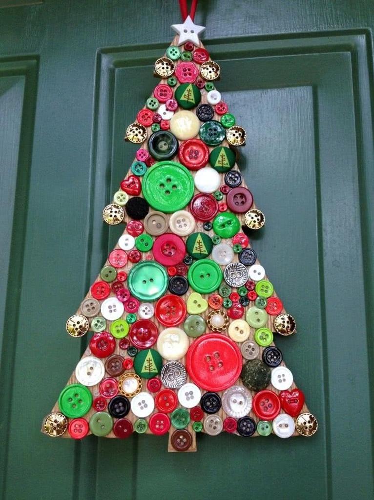 Promueven concurso de fachadas por navidad en Islay-Matarani