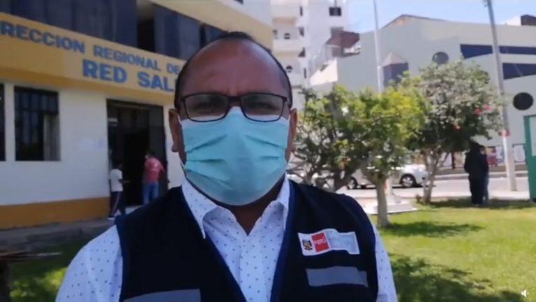 Red de Salud Ilo sigue en búsqueda de médicos especialistas
