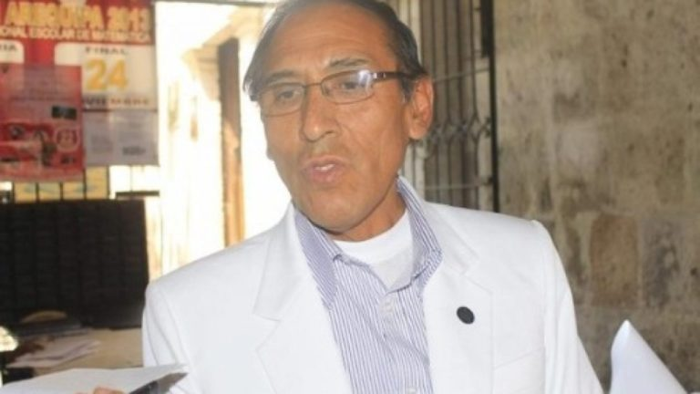 Federación Médica considera que segunda ola de Covid-19 se inició en Arequipa