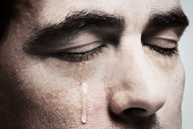 """TRINQUETES POLÍTICOS: """"Lágrimas de cocodrilo"""""""