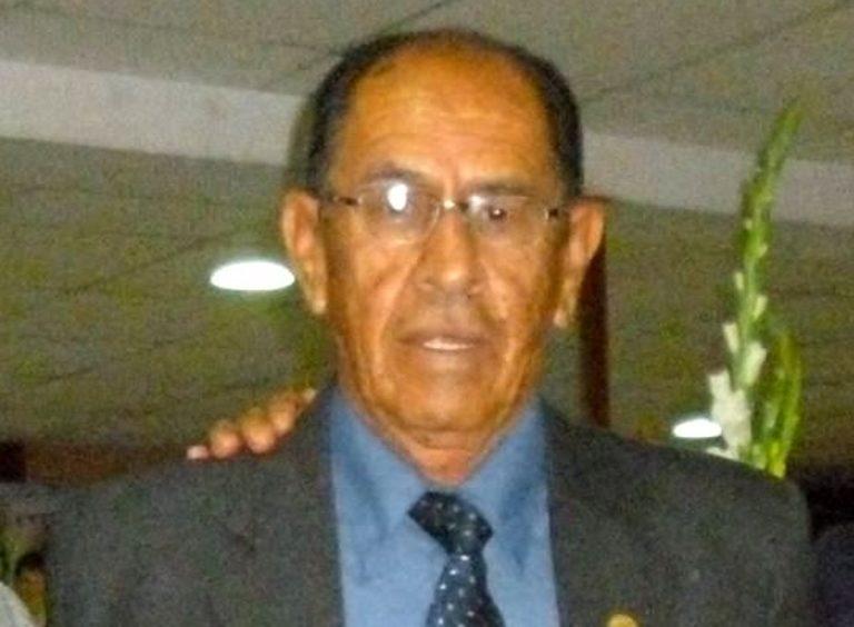 """TRINQUETES POLÍTICOS:El """"Paco"""" y """"Chascaluza"""""""