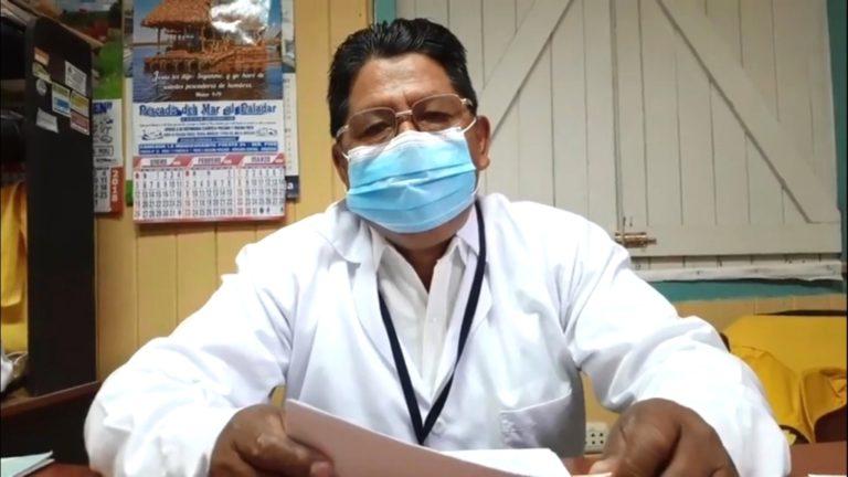 Moquegua: Encuentran carne en mal estado en cámara de refrigeración de Mercado Central