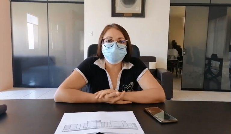 Beneficencia Pública gestiona construcción de crematorio ante el FDM