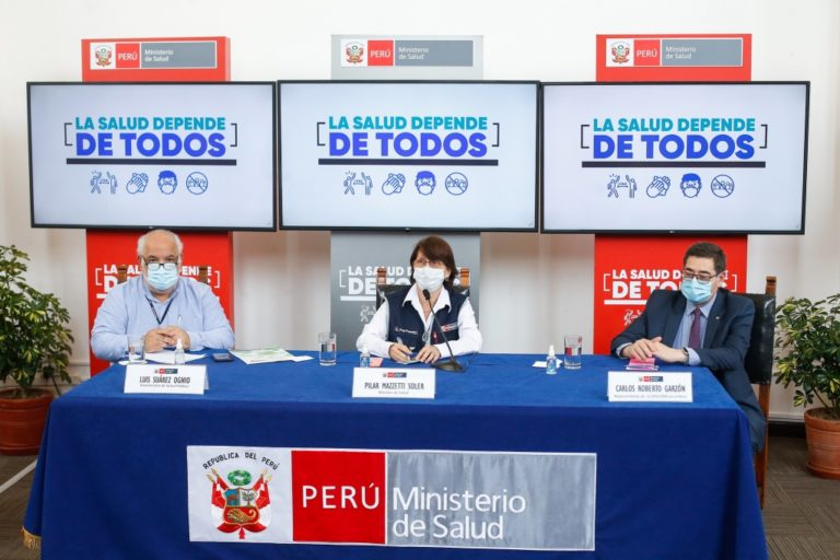 Fronteras se mantendrán cerradas para evitar incremento de contagios