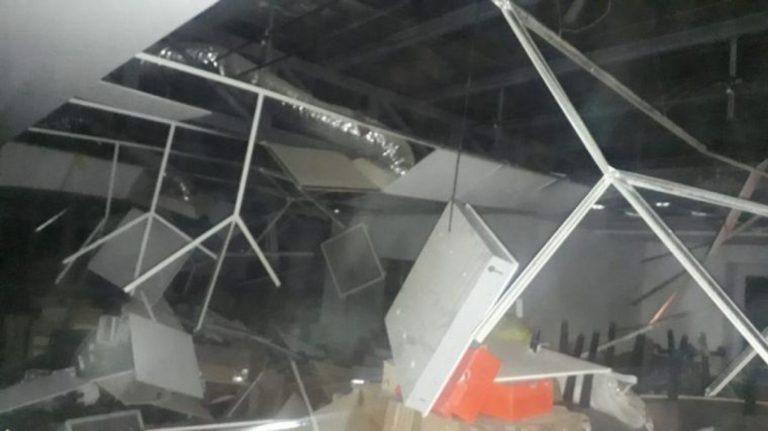 Argentina registra 50 réplicas tras el sismo de magnitud 6,4