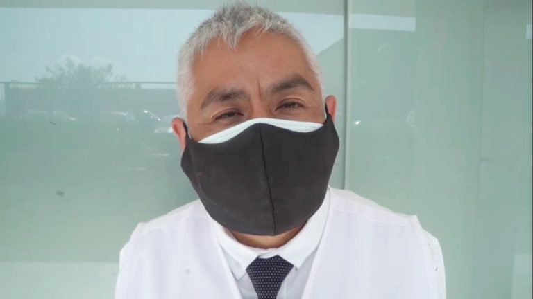 Por tercera vez, gerente regional de Salud no asiste a reunión en Ilo