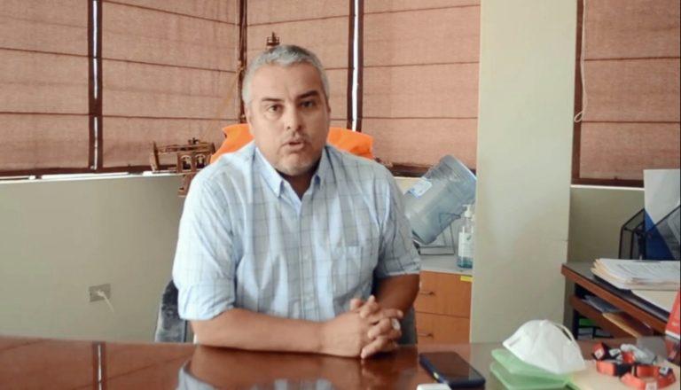 Este mes el municipio de Pacocha pondrá la primera piedra en 2 obras