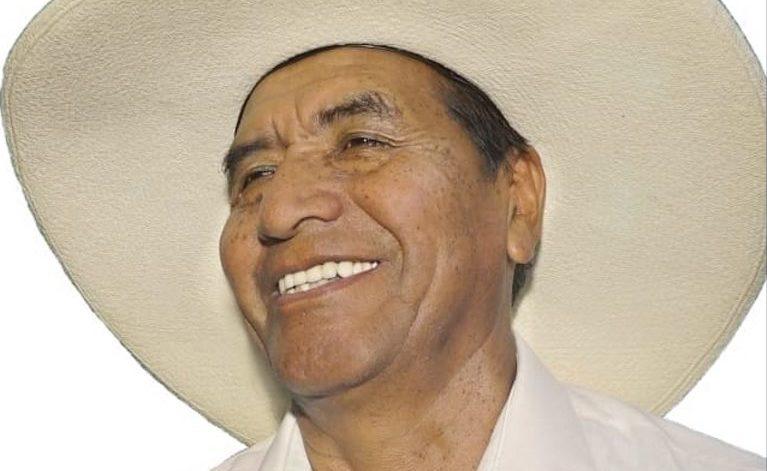"""Congresista electo Samuel Coayla no permitirá que haya """"minería en cabecera de cuenca"""""""