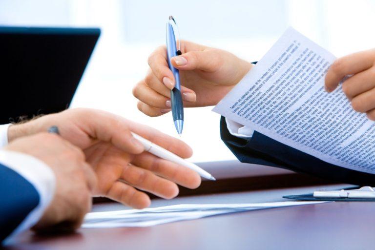 Atención a los términos de referencia y/o especificaciones técnicas