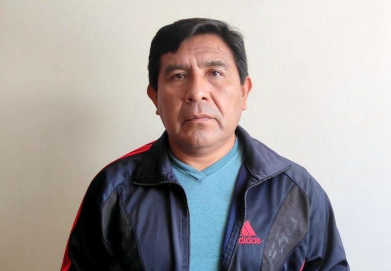 Publican en El Peruano Decreto Supremo 216 que ordena pago de deuda social a maestros