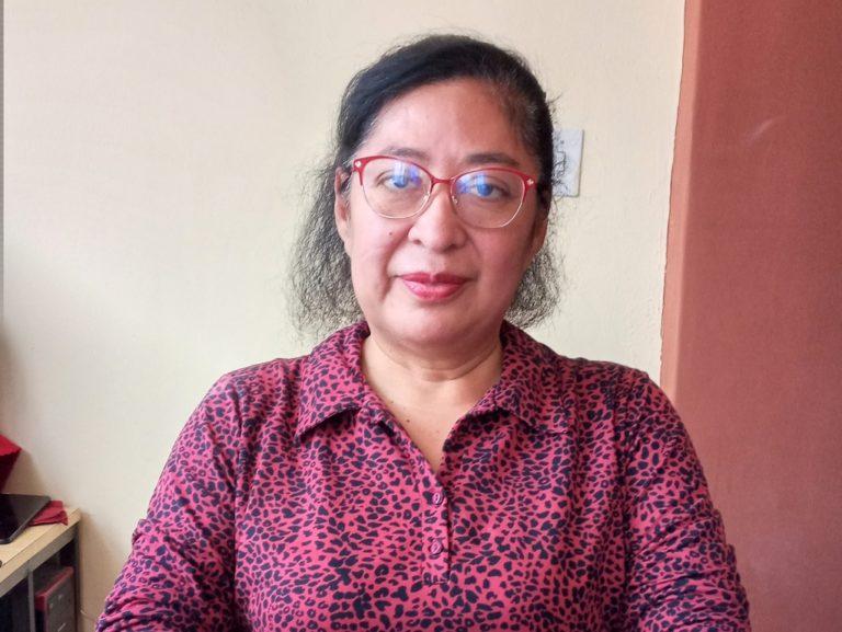 Consejero delegado pide que se rote personal administrativo del Consejo Regional de Moquegua