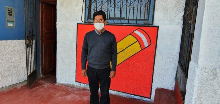 Perú Libre prepara estrategias para segunda vuelta electoral