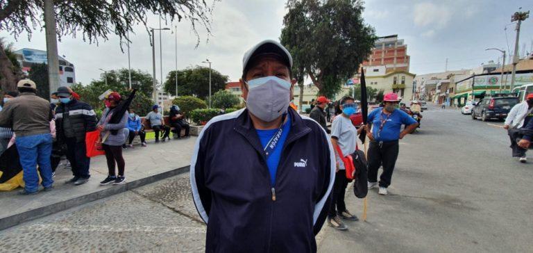 Hoy realizan campaña de desparasitación en el PROMUVI I de El Algarrobal