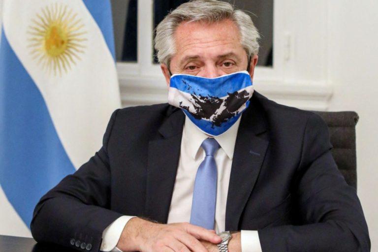 Argentina cierra exportaciones de carne por 30 días para frenar la inflación